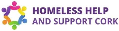 homelesshelpcork.com